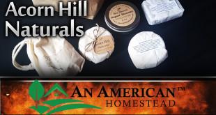 Acorn-hill-naturals