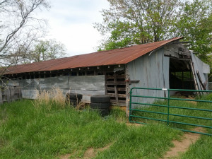 chicken-house-barn2