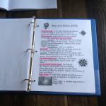 Social Studies Worksheets.