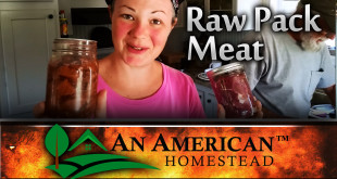 rawpack-meat-canning