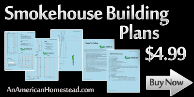 smokehouse-buildingplans