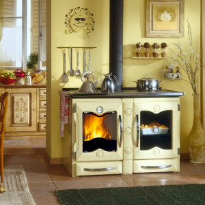 cookstove-ovens