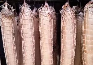 venison-salami