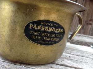 brass-chamber-pot