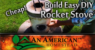 How-to-build-a-rocket-stove