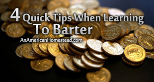 bartering-tips