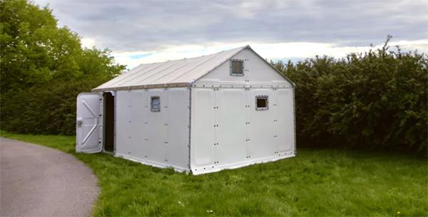 ikea-homestead