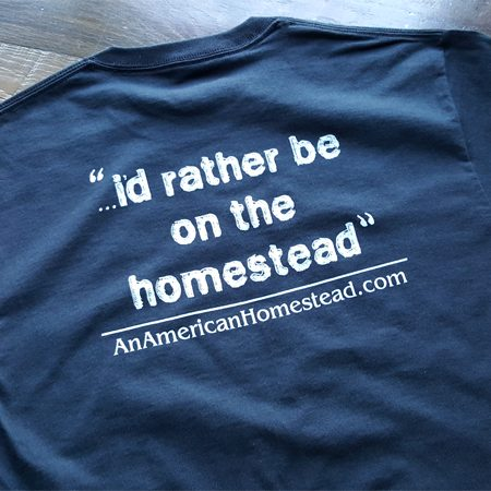 homestead-shirt