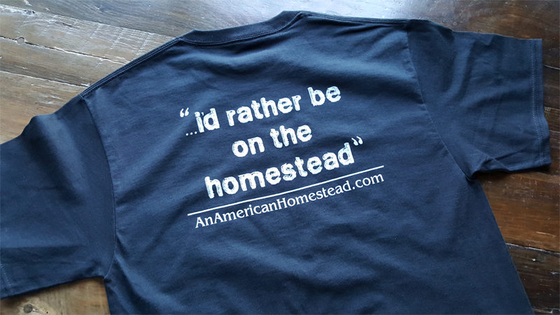 homestead-shirt