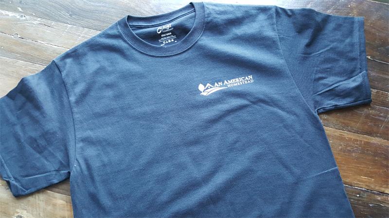 homesteading-shirt