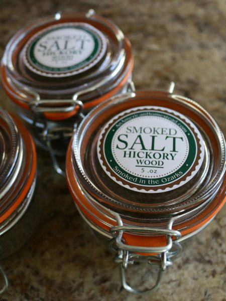smoked-salt-sales