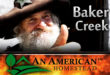 baker-creek-seeds-video