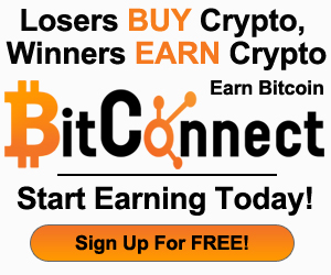 bitconnect-sign-up