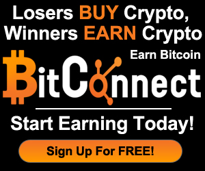 bitconnect-signup
