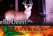 deerhunt-homestead