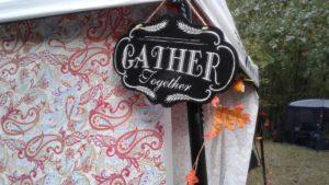 gather-homestead