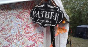 gather-homestead