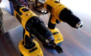 homestead-drill