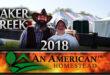 Baker Creek Planting Fesival
