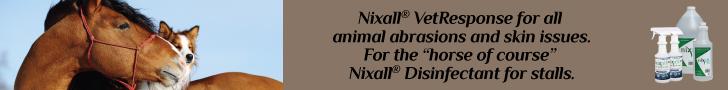 Nixall Cleanser
