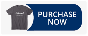 purchase t-shirt